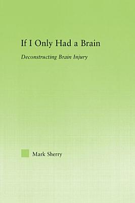 If I Only Had a Brain PDF