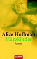 M  rzkinder PDF