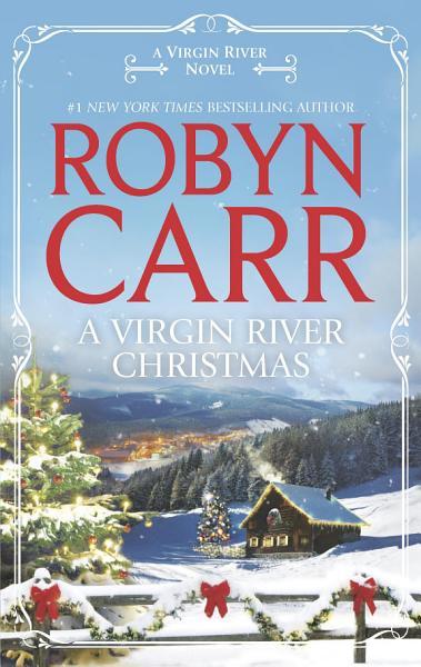 Download A Virgin River Christmas Book