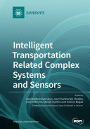 Intelligent Transportation Related Complex Systems and Sensors