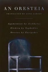 An Oresteia Book PDF