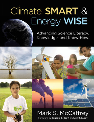 Climate Smart   Energy Wise PDF