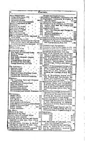 The National calendar and annals of the United States for 1833: Volume 11