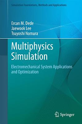 Multiphysics Simulation