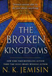 The Broken Kingdoms Book PDF