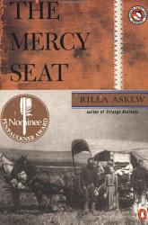 The Mercy Seat Book PDF
