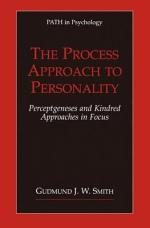 The Process Approach to Personality