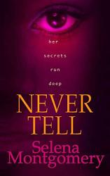 Never Tell Book PDF