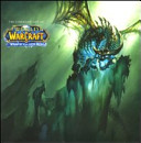 The cinematic art of  World of Warcraft   Wrath of the lich king  Ediz  italiana