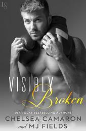Visibly Broken