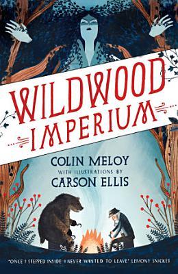 Wildwood Imperium PDF