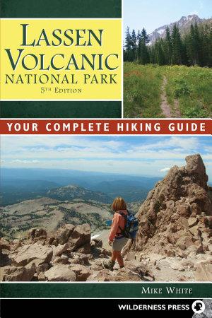Lassen Volcanic National Park PDF
