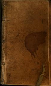 R. P. Joannis Hagen de Indagine... De perfectione et exercitiis sacri cartusiensis ordinis libri duo