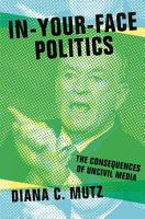 In Your Face Politics PDF