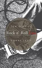 Rock n' Roll Lies