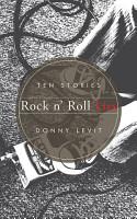 Rock n    Roll Lies PDF