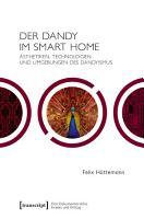 Der Dandy im Smart Home PDF