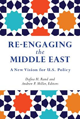 Re engaging the Middle East