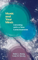 Music and Your Mind PDF