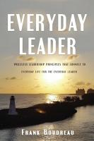 Everyday Leader PDF