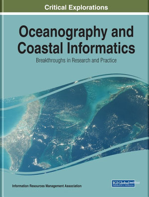 Oceanography and Coastal Informatics: Breakthroughs in Research and Practice