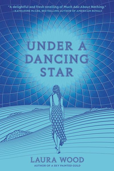 Download Under a Dancing Star Book