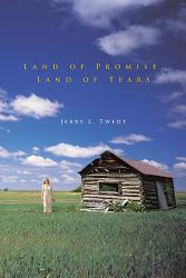 Land of Promise  Land of Tears PDF