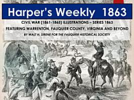 Harper s Weekly 1863 PDF