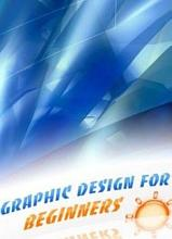 Graphic Design for Beginners PDF