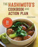 Hashimoto S Cookbook And Action Plan