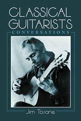 Classical Guitarists PDF