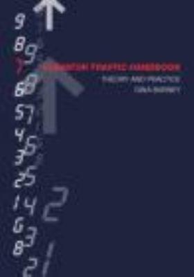 Elevator Traffic Handbook PDF