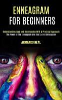 Enneagram For Beginners PDF