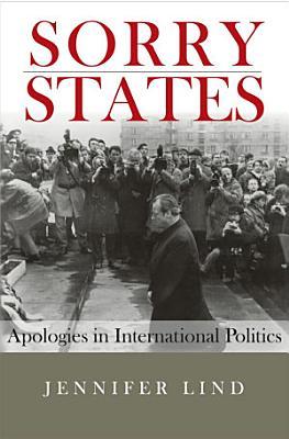 Sorry States PDF
