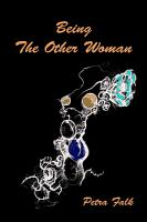 Being the Other Woman PDF