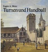 Turnen und Handball: 100 Jahre RTV Basel 1879