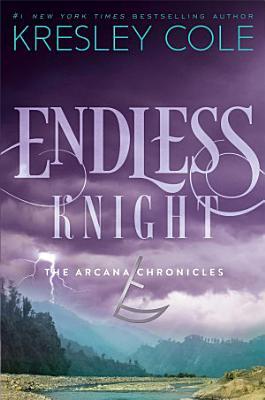 Endless Knight PDF