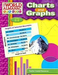 Charts and Graphs Grades 5 6 PDF