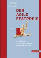 Der agile Festpreis PDF