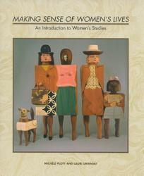 Making Sense Of Women S Lives Book PDF