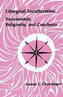 Liturgical Inculturation PDF