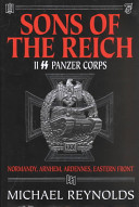 Sons of the Reich PDF