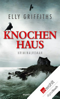 Knochenhaus PDF