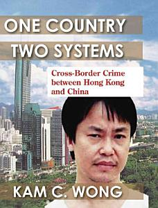 One Country  Two Systems PDF