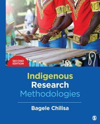 Indigenous Research Methodologies PDF