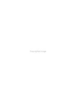 Postmortem Planning and Estate Administration PDF