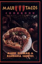 Maui Tacos Cookbook