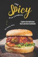 The Spicy Kick Cookbook
