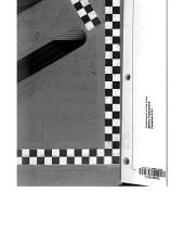 Military Publications PDF