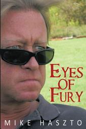 Eyes of Fury